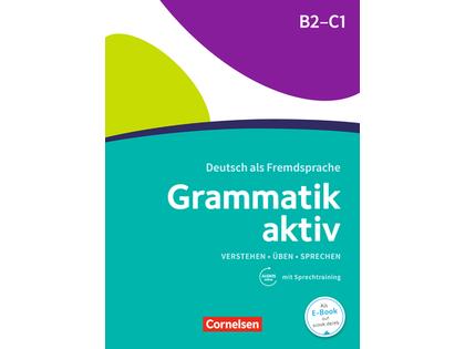 grammatik aktiv a1-b1 cornelsen pdf free