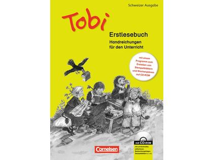 Tobi CH neu'11 HRU+ELals Download